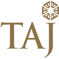 Taj Hotels Resorts & Safari